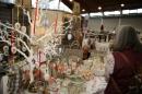 handgemacht-kreativmarkt-Friedrichshafen-030218-Bodensee-Community-SEECHAT_DE-IMG_0875.JPG