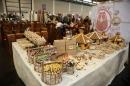 handgemacht-kreativmarkt-Friedrichshafen-030218-Bodensee-Community-SEECHAT_DE-IMG_0876.JPG