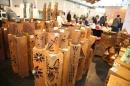 handgemacht-kreativmarkt-Friedrichshafen-030218-Bodensee-Community-SEECHAT_DE-IMG_0877.JPG