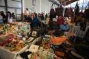 handgemacht-kreativmarkt-Friedrichshafen-030218-Bodensee-Community-SEECHAT_DE-IMG_0883.JPG
