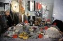 handgemacht-kreativmarkt-Friedrichshafen-030218-Bodensee-Community-SEECHAT_DE-IMG_0884.JPG
