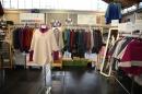 handgemacht-kreativmarkt-Friedrichshafen-030218-Bodensee-Community-SEECHAT_DE-IMG_0892.JPG