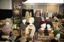 handgemacht-kreativmarkt-Friedrichshafen-030218-Bodensee-Community-SEECHAT_DE-IMG_0901.JPG