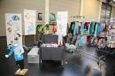 handgemacht-kreativmarkt-Friedrichshafen-030218-Bodensee-Community-SEECHAT_DE-IMG_0909.JPG