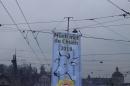 Fasnachtsumzug-08-02-2018-Luzern-Bodensee-Community-SEECHAT_CH-_211_.jpg
