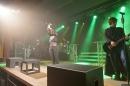 Stierball-Wahlwies-09-02-2018-Bodensee-Community-SEECHAT_DE-DSC02030.JPG