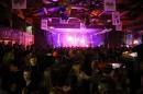 Stierball-Wahlwies-09-02-2018-Bodensee-Community-SEECHAT_DE-IMG_1786.JPG