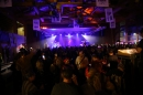 Stierball-Wahlwies-09-02-2018-Bodensee-Community-SEECHAT_DE-IMG_1793.JPG