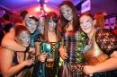 xStierball-Wahlwies-09-02-2018-Bodensee-Community-SEECHAT_DE-IMG_1690.JPG