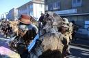 Fasnachtsumzug-Ebikon-2018-02-13-Bodensee-Community-SEECHAT_CH-_100_.jpg