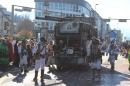 Fasnachtsumzug-Ebikon-2018-02-13-Bodensee-Community-SEECHAT_CH-_105_.jpg