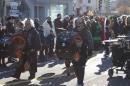 Fasnachtsumzug-Ebikon-2018-02-13-Bodensee-Community-SEECHAT_CH-_113_.jpg