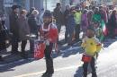Fasnachtsumzug-Ebikon-2018-02-13-Bodensee-Community-SEECHAT_CH-_128_.jpg
