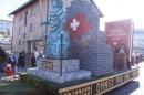 Fasnachtsumzug-Ebikon-2018-02-13-Bodensee-Community-SEECHAT_CH-_136_.jpg