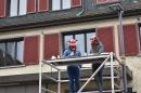 Fasnacht-Neuhausen-2018-02-18-Bodensee-Community-SEECHAT_DE-2018-02-18_14_18_22.jpg
