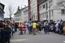 Fasnacht-Neuhausen-2018-02-18-Bodensee-Community-SEECHAT_DE-2018-02-18_14_21_17.jpg