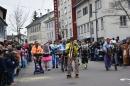 Fasnacht-Neuhausen-2018-02-18-Bodensee-Community-SEECHAT_DE-2018-02-18_14_21_31.jpg