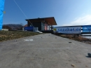 Eisschwimmen-Bodman-2018-02-24-Bodensee-Community-SEECHAT_DE-DJI_0001.JPG