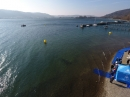 Eisschwimmen-Bodman-2018-02-24-Bodensee-Community-SEECHAT_DE-DJI_0007.JPG