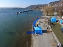 Eisschwimmen-Bodman-2018-02-24-Bodensee-Community-SEECHAT_DE-DJI_0008.JPG
