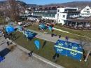 Eisschwimmen-Bodman-2018-02-24-Bodensee-Community-SEECHAT_DE-DJI_0011.JPG