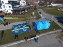 Eisschwimmen-Bodman-2018-02-24-Bodensee-Community-SEECHAT_DE-DJI_0012.JPG