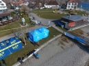 Eisschwimmen-Bodman-2018-02-24-Bodensee-Community-SEECHAT_DE-DJI_0013.JPG