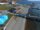 Eisschwimmen-Bodman-2018-02-24-Bodensee-Community-SEECHAT_DE-DJI_0014.JPG