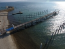 Eisschwimmen-Bodman-2018-02-24-Bodensee-Community-SEECHAT_DE-DJI_0016.JPG