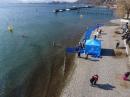 Eisschwimmen-Bodman-2018-02-24-Bodensee-Community-SEECHAT_DE-DJI_0021.JPG
