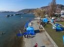 Eisschwimmen-Bodman-2018-02-24-Bodensee-Community-SEECHAT_DE-DJI_0024.JPG