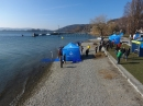 Eisschwimmen-Bodman-2018-02-24-Bodensee-Community-SEECHAT_DE-DJI_0028.JPG