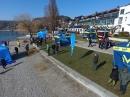 Eisschwimmen-Bodman-2018-02-24-Bodensee-Community-SEECHAT_DE-DJI_0029.JPG