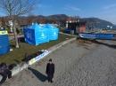 Eisschwimmen-Bodman-2018-02-24-Bodensee-Community-SEECHAT_DE-DJI_0033.JPG