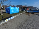 Eisschwimmen-Bodman-2018-02-24-Bodensee-Community-SEECHAT_DE-DJI_0035.JPG