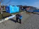 Eisschwimmen-Bodman-2018-02-24-Bodensee-Community-SEECHAT_DE-DJI_0036.JPG