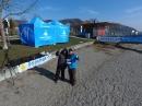 Eisschwimmen-Bodman-2018-02-24-Bodensee-Community-SEECHAT_DE-DJI_0037.JPG