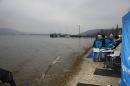 Eisschwimmen-Bodman-2018-02-24-Bodensee-Community-SEECHAT_DE-IMG_3502.JPG