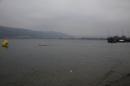Eisschwimmen-Bodman-2018-02-24-Bodensee-Community-SEECHAT_DE-IMG_3503.JPG