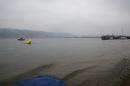 Eisschwimmen-Bodman-2018-02-24-Bodensee-Community-SEECHAT_DE-IMG_3505.JPG