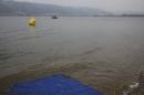 Eisschwimmen-Bodman-2018-02-24-Bodensee-Community-SEECHAT_DE-IMG_3508.JPG