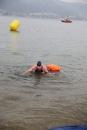 Eisschwimmen-Bodman-2018-02-24-Bodensee-Community-SEECHAT_DE-IMG_3510.JPG
