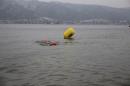Eisschwimmen-Bodman-2018-02-24-Bodensee-Community-SEECHAT_DE-IMG_3518.JPG