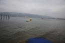 Eisschwimmen-Bodman-2018-02-24-Bodensee-Community-SEECHAT_DE-IMG_3520.JPG