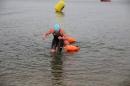 Eisschwimmen-Bodman-2018-02-24-Bodensee-Community-SEECHAT_DE-IMG_3521.JPG