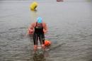 Eisschwimmen-Bodman-2018-02-24-Bodensee-Community-SEECHAT_DE-IMG_3522.JPG