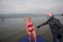 Eisschwimmen-Bodman-2018-02-24-Bodensee-Community-SEECHAT_DE-IMG_3529.JPG
