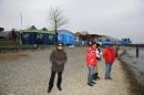 Eisschwimmen-Bodman-2018-02-24-Bodensee-Community-SEECHAT_DE-IMG_3531.JPG