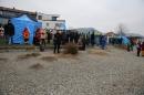 Eisschwimmen-Bodman-2018-02-24-Bodensee-Community-SEECHAT_DE-IMG_3541.JPG