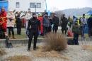 Eisschwimmen-Bodman-2018-02-24-Bodensee-Community-SEECHAT_DE-IMG_3542.JPG